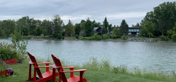 Edmonton, AB T5S 2R9, Canada Bed and Breakfast