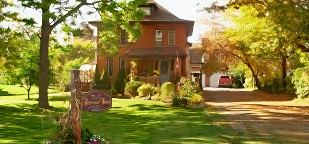 2 Cassino Ave, Guelph, ON N1E 2H8, Canada Bed and Breakfast