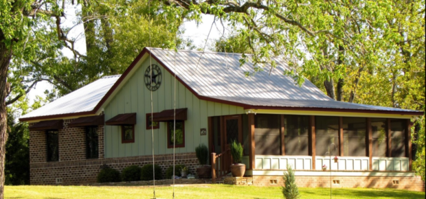 Fair Breeze Cottage
