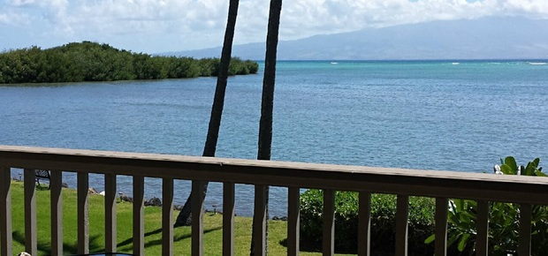 Ka'awa Loa Plantation Guesthouse and Retreat