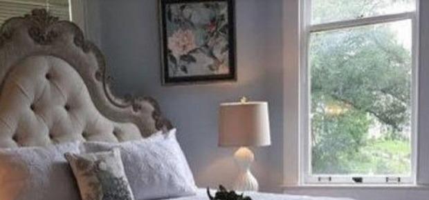 Laurel Manor Bed and Breakfast