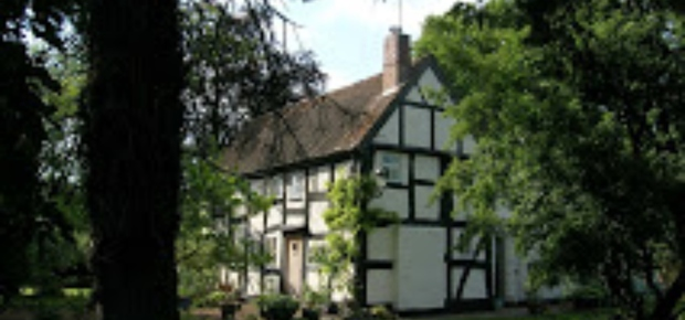 Malvern WR13, UK Bed and Breakfast