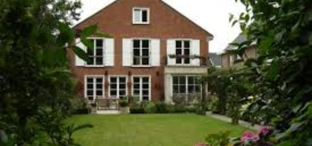 Brugge-man Bed and Breakfast, Chambres d'hôtes