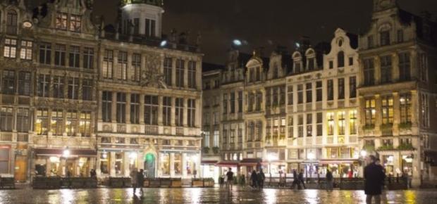 Brussels@Heart