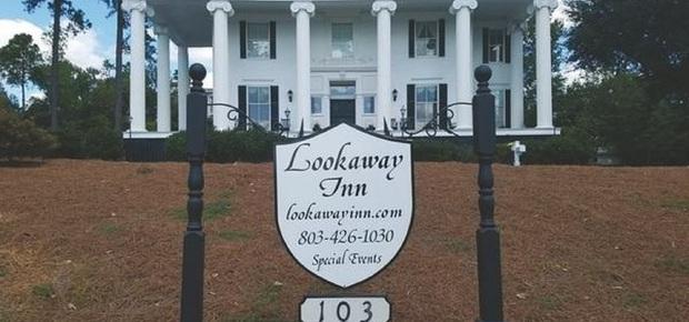 Lookaway Inn