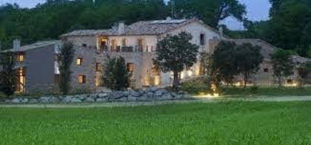 17258 L'Estartit, Girona, Spain Bed and Breakfast