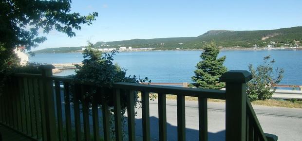 Newfoundland, Newfoundland and Labrador, Canada Bed and Breakfast