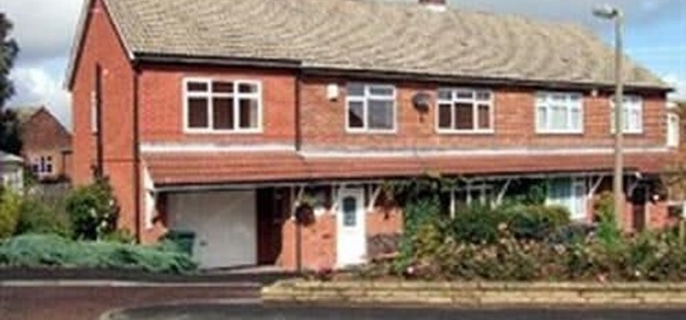 A1 Summerville Guest House
