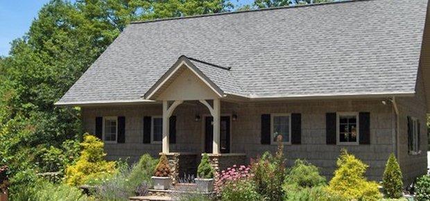 Fernwood Cottage