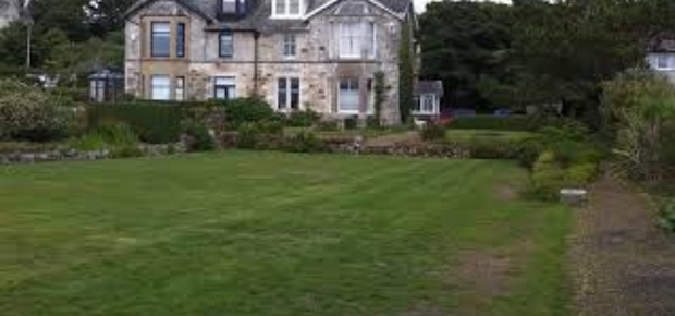 Carlton Seamill Bed & Breakfast