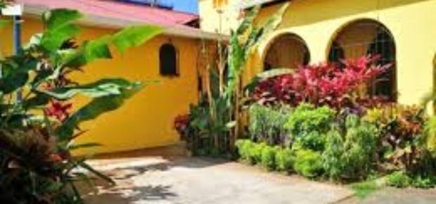 Casa 69 Costa Rica