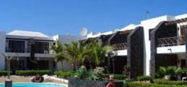 Casa Para Ti  -  Puerto del Carmen