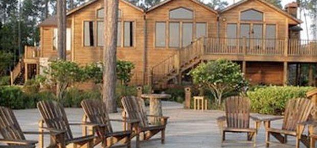 Cedar Key, FL 32625, USA Bed and Breakfast