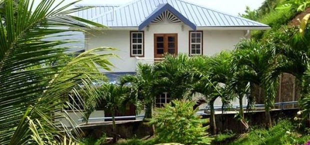 Crown Point, Trinidad and Tobago Bed and Breakfast