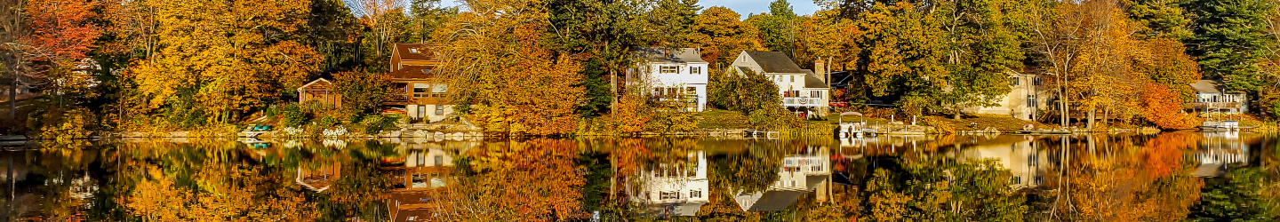 Leicester MA Bed and Breakfast